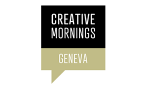 Creative Morning Geneva