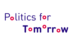 Politics for Tomorrow