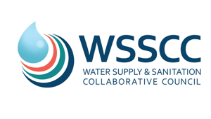 WSSCC - Water Supply and Sanitation Collaborative Council